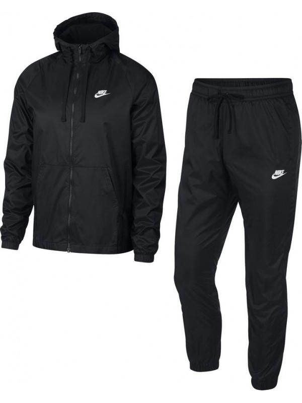 Nike WARM UP 928119-010
