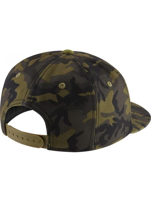 Nike CAP/HAT/VISOR 614590-399