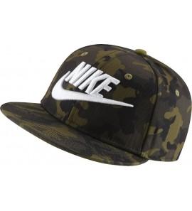 CAP/HAT/VISOR 614590-399