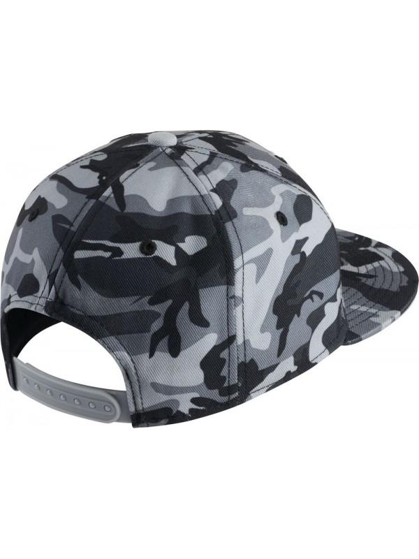 Nike CAP/HAT/VISOR 614590-015