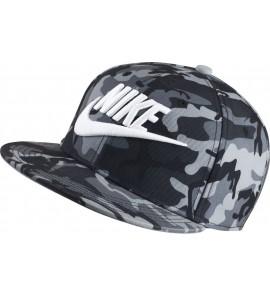 CAP/HAT/VISOR 614590-015