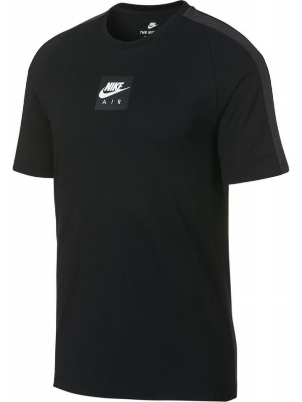 Nike SHORT SLEEVE T-SHIRT 929342-010