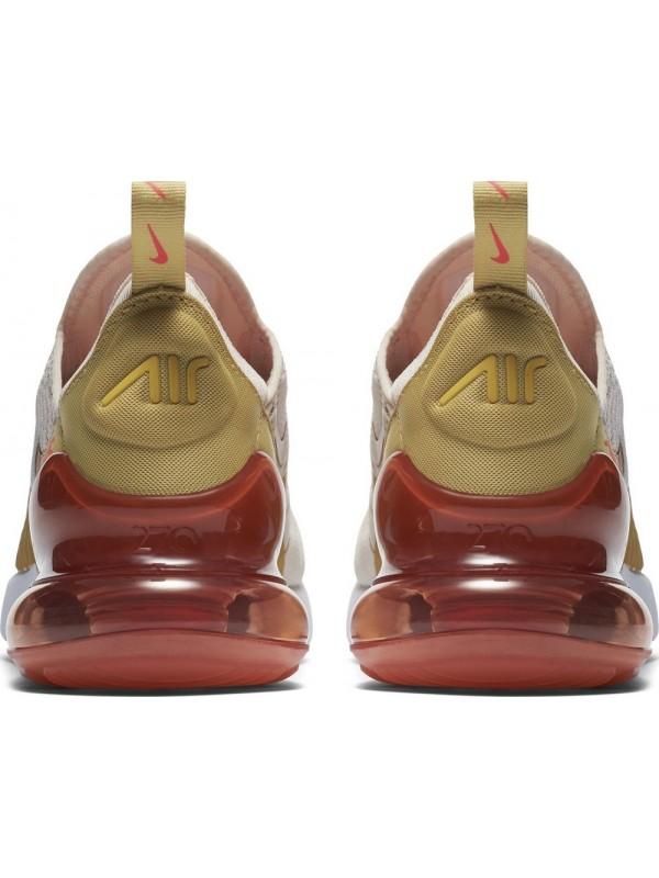 Nike W AIR MAX 270 AH6789-801