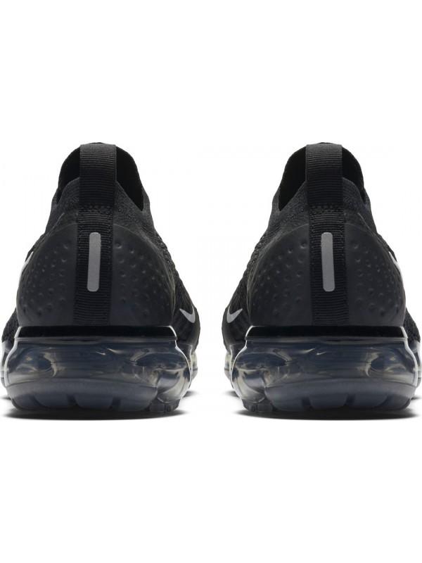 Nike W NIKE AIR VAPORMAX FLYKNIT 2 942843-001