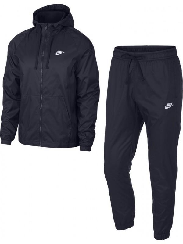 Nike WARM UP 928119-452
