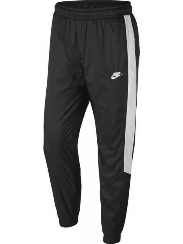Nike PANT 927998-011