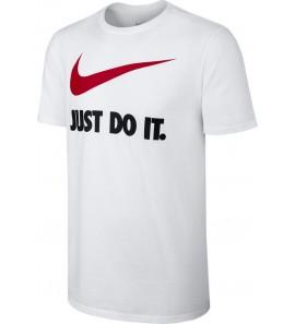 Nike SHORT SLEEVE T-SHIRT 707360-108