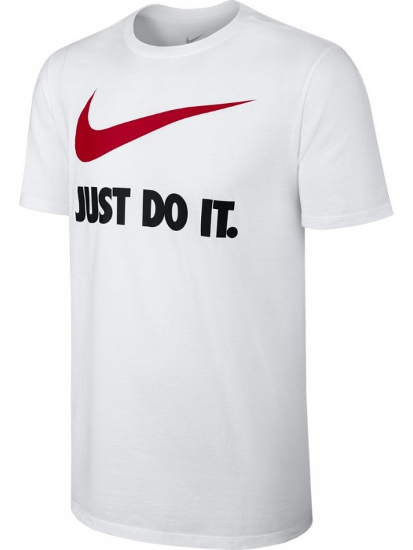 Nike SHORT SLEEVE T-SHIRT 707360-108