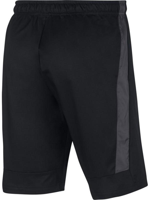 Nike SHORT 928633-010