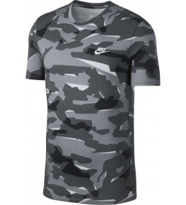 Nike SHORT SLEEVE T-SHIRT AJ6631-012