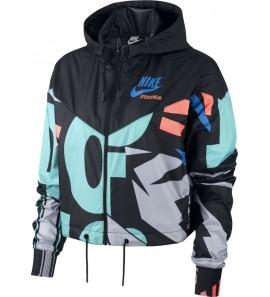 Nike W Windrunner AQ3594-010
