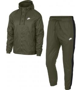 Nike WARM UP 928119-395