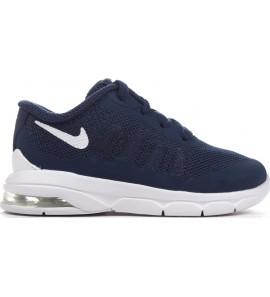 Nike LOW TOP 749574-407