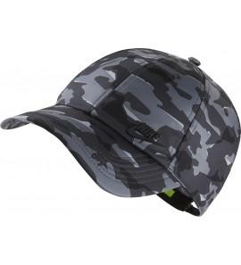 Nike CAP/HAT/VISOR 942212-060