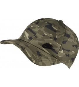 Nike CAP/HAT/VISOR 942212-327