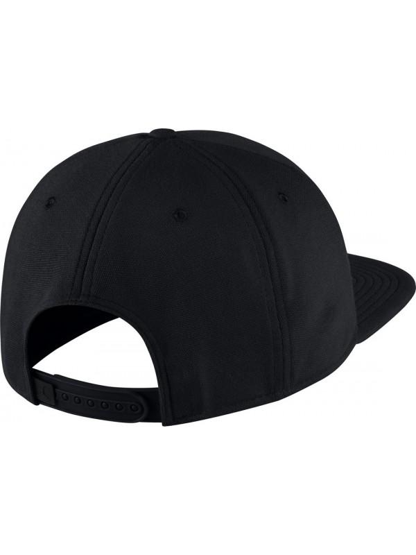 Nike CAP/HAT/VISOR 861452-010