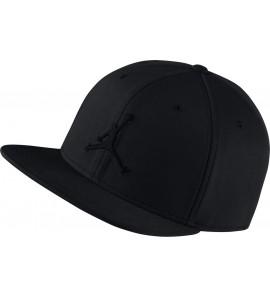 CAP/HAT/VISOR 861452-010