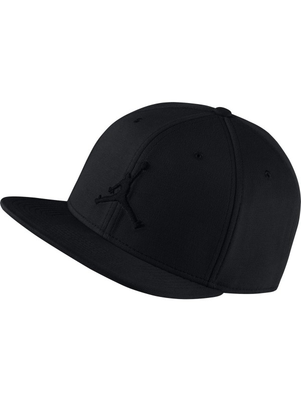 best service b72bf f7004 promo code for nike cap d8bd8 63ff6