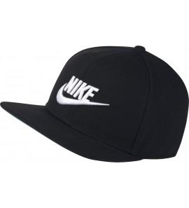 CAP/HAT/VISOR 891284-010