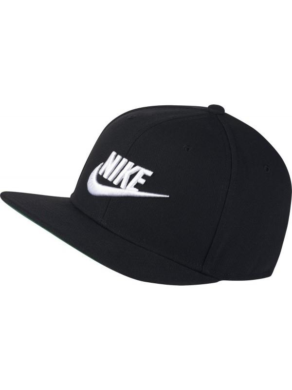 Nike CAP/HAT/VISOR 891284-010