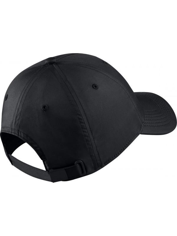Nike CAP/HAT/VISOR 942212-010