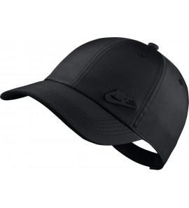 CAP/HAT/VISOR 942212-010