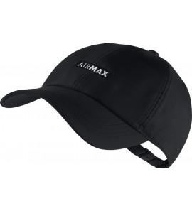 CAP/HAT/VISOR 891285-010