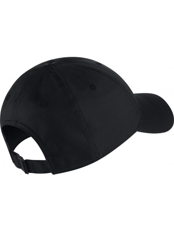 Nike CAP/HAT/VISOR 891285-010