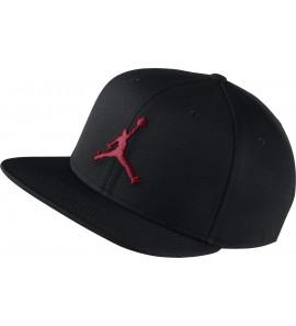 Nike CAP/HAT/VISOR 861452-015