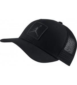 Nike CAP/HAT/VISOR AQ9882-010
