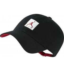 Nike JORDAN H86 JUMPMAN AIR AO2869-010