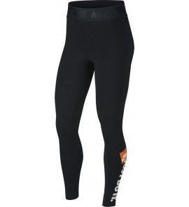 Nike TIGHTS AQ0245-010