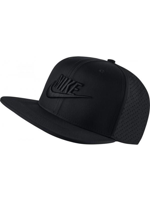 Nike Pro Cap Tech 891286-010