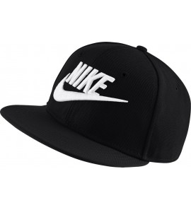 Nike Youth Futura True Snapback 614590-010