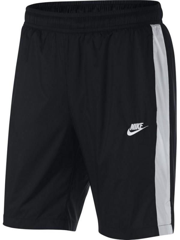 Nike Core Woven Track 927994-011