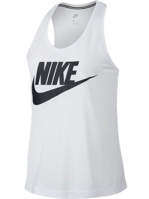 Nike Essential Tank SS18 831731-100