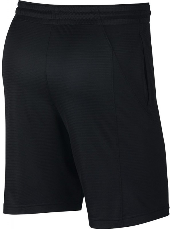 Nike Basketball Shorts 910704-010