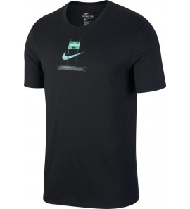Nike M NK DRY TEE JDI NIGHT TIME 923695-010