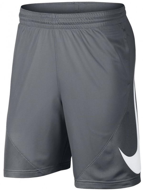 Nike Basketball Shorts 910704-065