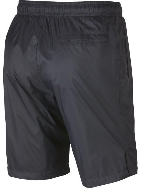 Nike SHORT 927994-060