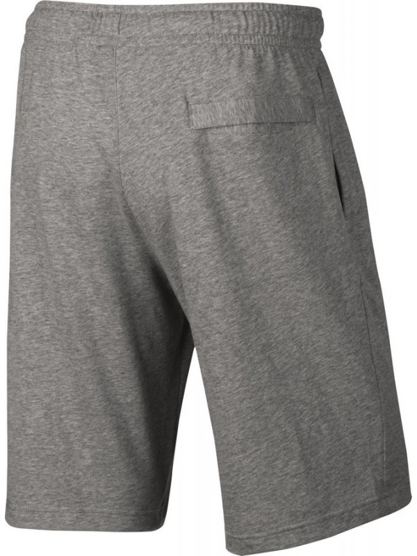 Nike Short Jersey Club 804419-063