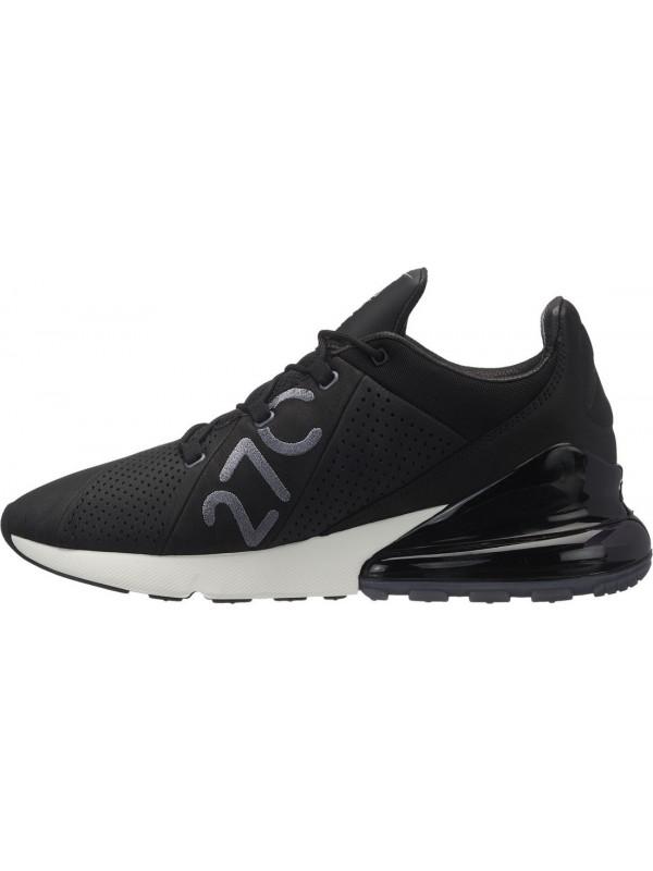 Nike AIR MAX 270 PREMIUM AO8283-001