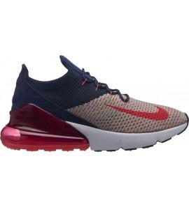 Nike W AIR MAX 270 FLYKNIT AH6803-200