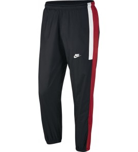 Nike M NSW RE-ISSUE PANT WVN AQ1895-010