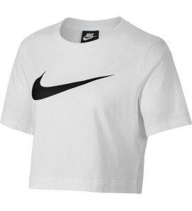 Nike W NSW SWSH TOP SS AO2277-100