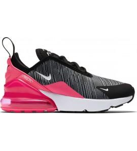 Nike NIKE AIR MAX 270 (PS) AO7440-003
