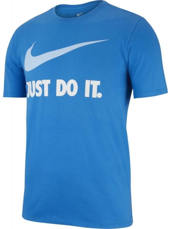 Nike M NSW TEE JDI SWOOSH NEW 707360-403