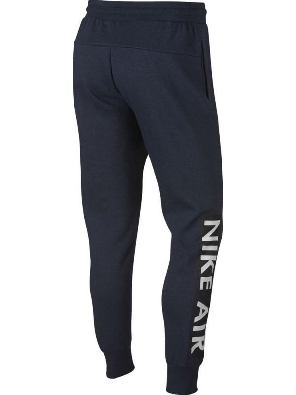 Nike PANT 928637-473