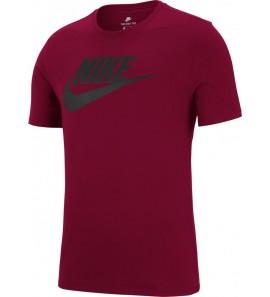 Nike M NSW TEE ICON FUTURA 696707-618