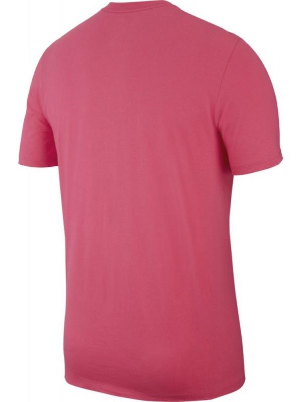 Nike M NSW TEE JDI SWOOSH NEW 707360-674